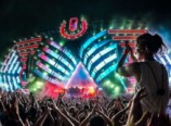 Ultra Brasil Reveals Second Phase and Announces Resistance Stage