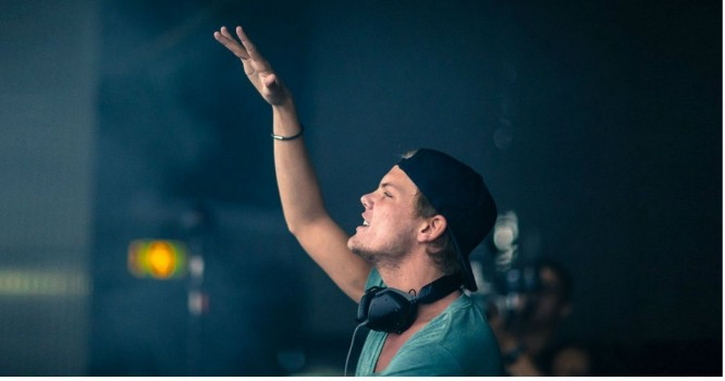 Avicii Will Perform His Final Show this Sunday