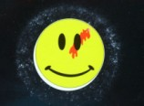How Did the Smiley Face Become an Icon of Rave Culture?