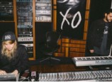 """Cashmere Cat Releases """"Wild Love"""" Ft The Weeknd, Frances & the Lights"""