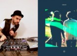 Watch A-Trak Spin a Live Remix of Porter Robinson & Madeon's 'Shelter' [VIDEO]