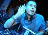 Afrojack Did a Live Remix of Bill Burr's Anti-EDM Comedy Routine