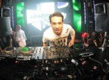 Laidback Luke Speaks Out Against DJ Top 100 Lists