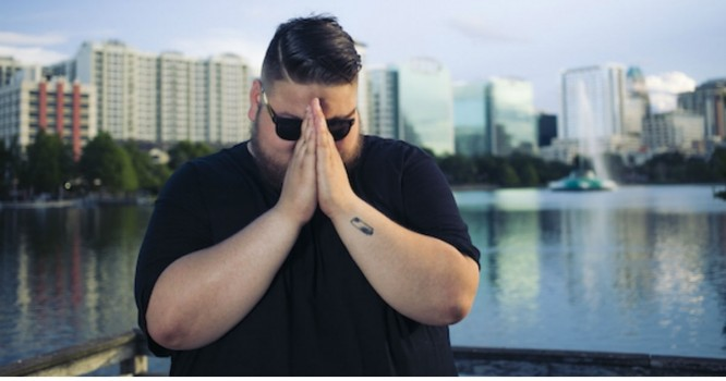 Dance Music Loses a Shining Star with the Passing of Big Makk
