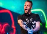 Zomboy Finally Unveils Long-Awaited Single 'Invaders' [LISTEN]