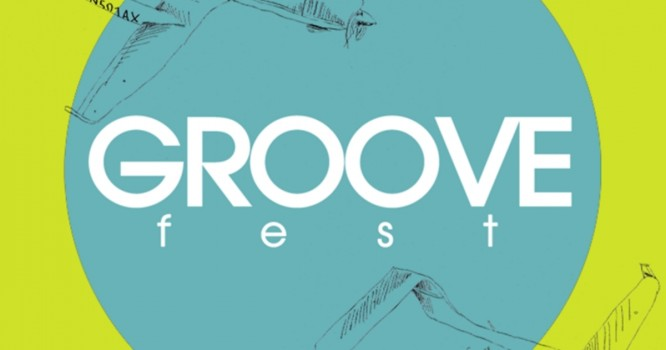 Groovefest Domincan Republic Canceled, Company Goes Into Liquidation