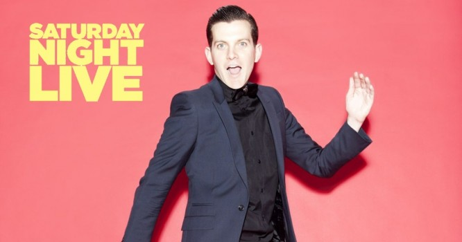 Dillon Francis Needs Your Help to Host Saturday Night Live #DillonOnSNL