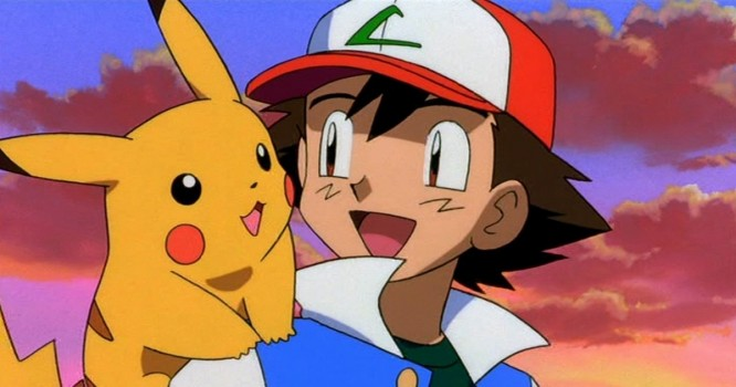 'Pokémon GO's Upcoming 'Buddy System' Is The Best Thing That Could Happen To The Game