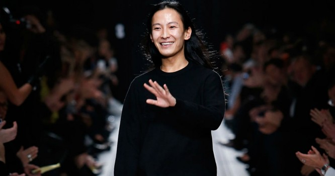 Skrillex, RL Grime, and MØ to Be Featured in Alexander Wang Campaign