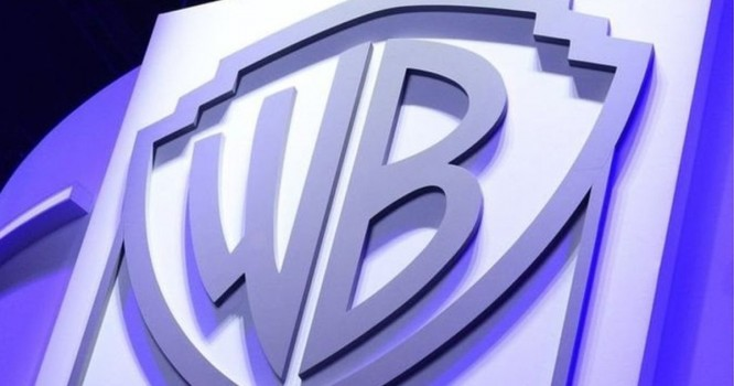 Warner Brothers reports own site as illegal