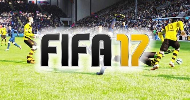 Zedd, Kygo & More Contribute to FIFA 17 Soundtrack & Jersey Designs