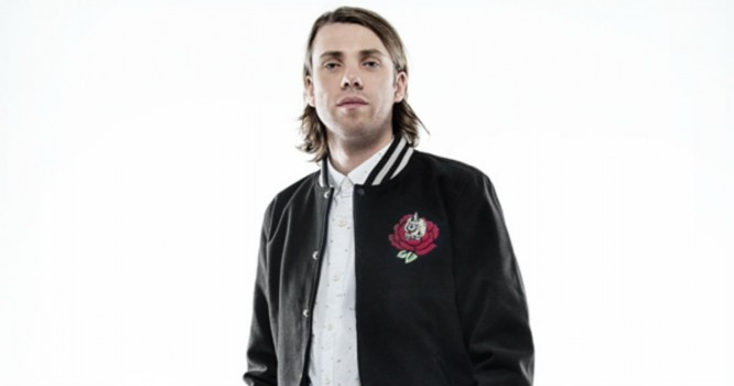Bingo Players Announce Fall Tour to Benefit Cancer Research