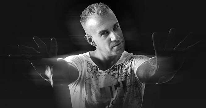 Mark Sherry on How Trance Is Cashing in on the EDM Bubble