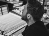 Calvin Harris Talks Upcoming Collabs & Ideas for a Documentary with Zane Lowe