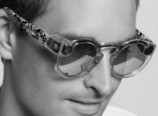 Snapchat Releases First Hardware Product, Spectacles