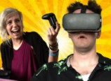How Virtual Reality Will Change the Music Scene