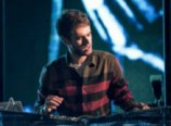 The New Theme for League of Legends is Being Created by Zedd