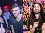 X Games Aspen 2017 to Host The Chainsmokers, Bassnectar & More