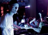 deadmau5 Shares 8-Minute 'Strobe' Remix for Free Download