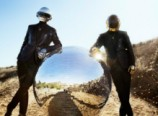 Daft Punk, Lollapalooza, & Tags: Why The 2017 Tour Rumors Are (Probably) Nothing