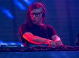 Skrillex to Make his Boiler Room Debut, Get the Details Here