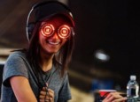 REZZ Announces New EP to Release on mau5trap