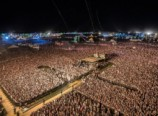 10 Jaw-Dropping Photos That Prove EDM is Larger Than Life