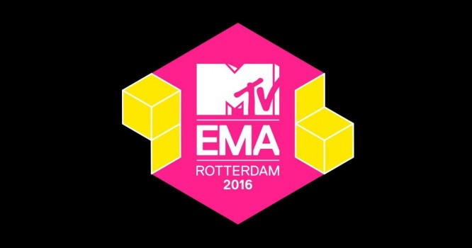 See What EDM Artists Were Nominated in the 2016 MTV EMAs