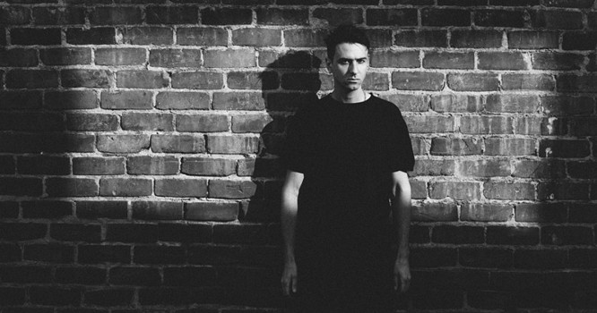 """Snowden Is a Hero"": Boys Noize on Giving Oliver Stone's Film Its Electronic Pulse"