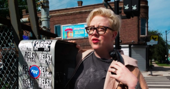 Meet The Black Madonna, A Spiritual Producer Working Hard To Be Herself