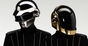 Alive 2017 Site Appears for Potential Daft Punk Tour