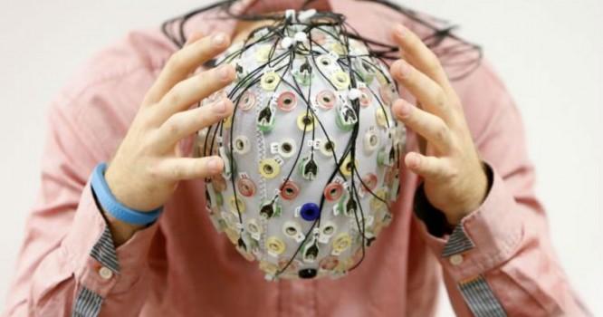 How Music And Dance Help Grow The Human Brain