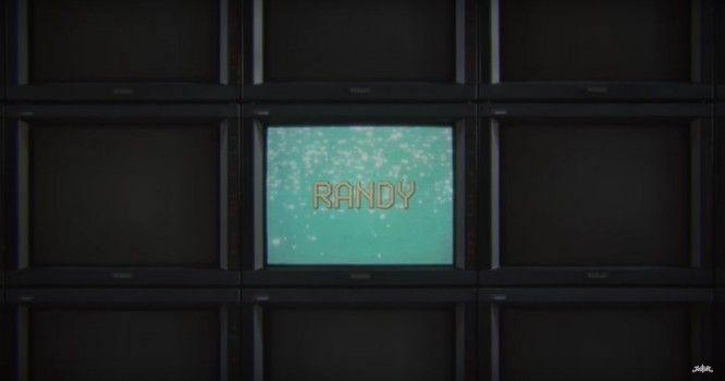 """Justice Drops First Music Video In 4 Years with """"Randy"""" [WATCH]"""