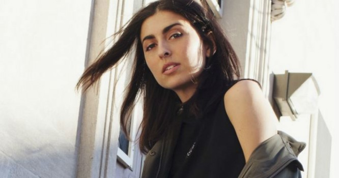 Anna Lunoe On The 'Australian Sound' Taking The World By Storm & Cutting Her Teeth In A Pre-Locked Out Sydney