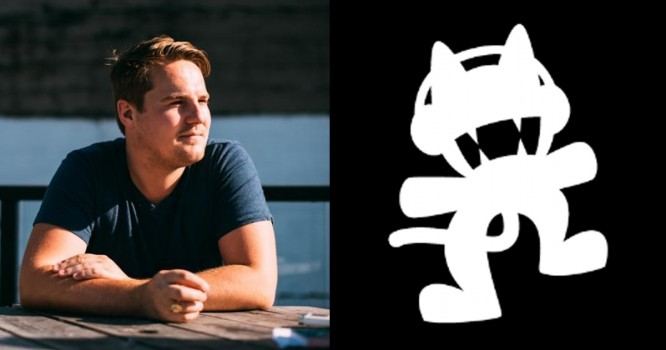 Monstercat CEO Shares News, Plans & Offers Advice in Exclusive Q&A [INTERVIEW]
