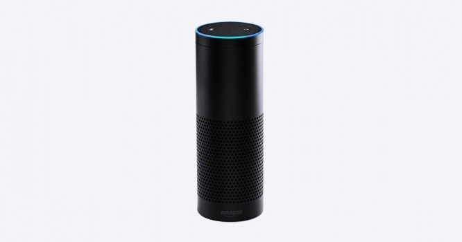 Amazon's Music Service Launches With a Secret Weapon: Alexa
