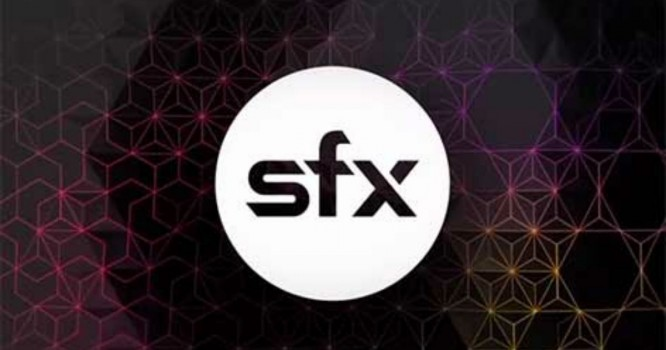 Robert Sillerman denied over $15 million by SFX