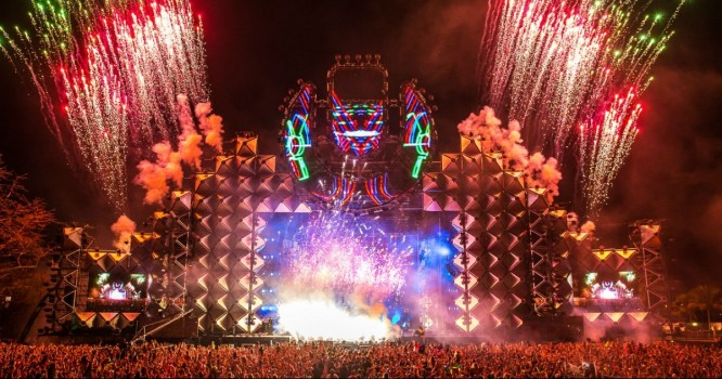 Ultra Reaches Major Milestone With 1 Million Global Attendees in 2016