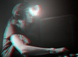 Rezz Gets Spooky on Her Debut Music Video [WATCH]
