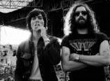 Justice Release New Single 'ALAKAZAM !' From Forthcoming Album 'Woman'