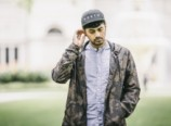 Breakout Producer Jai Wolf Drops First Single from Debut EP [LISTEN]