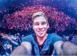 Former #1 DJ Hardwell Gets Heated About DJ Mag's Top 100 Rankings