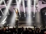 Armin van Buuren Discusses the Future of Hardstyle & Trance [EXCLUSIVE]