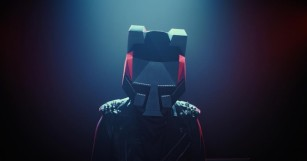 Black Tiger Sex Machine Drops New Single 'Face Down' [FREE DL]