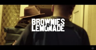 Watch NEST HQ's New Documentary on Brownies & Lemonade