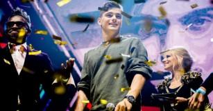 Martin Garrix Is Finally A Top 40 Hitmaker: An Interview