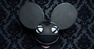 deadmau5 Presents His MasterClass: Online Music Production Lessons [VIDEO]