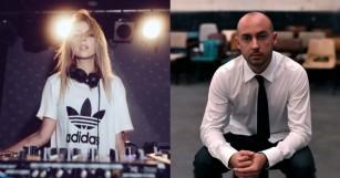 "Alison Wonderland & M-Phazes Make Collaborative Comeback with ""Messiah"" [LISTEN]"