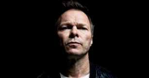Orchestral dance? Its classic Pete Tong