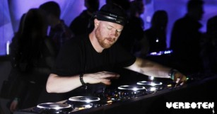 After Fan Loses Battle to Cancer, Eric Prydz DJs to Make a Difference